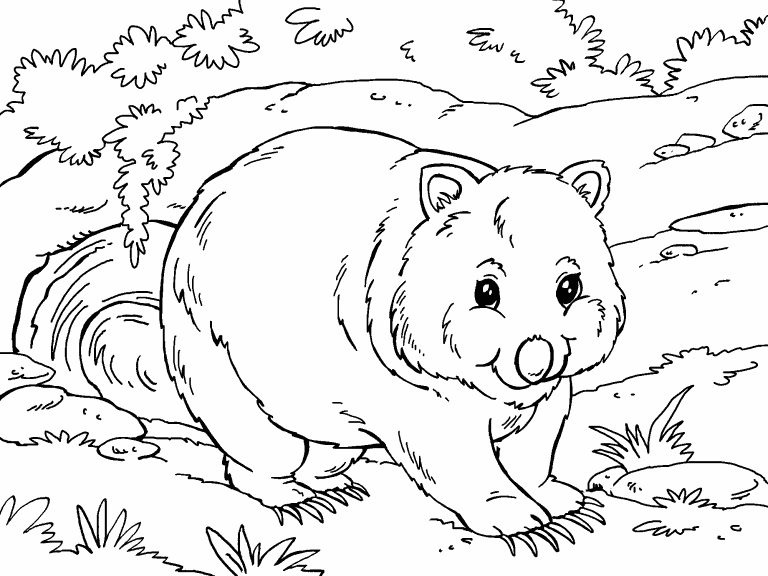 Painting Coloring Pages Concept Famous Artists Coloring Pages ... | 576x768